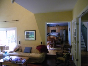 family room before (4)